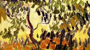 paintings vincent van gogh wallpaper 26185
