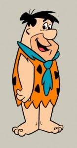 53 best toon town sketches images on pinterest cartoons