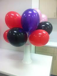 balloon bouquet houston wonderwild party