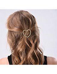 decorative hair pins hair accessories