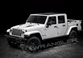 2018 jeep wrangler 2018 jeep wrangler confirmed for la auto ram jeep detail