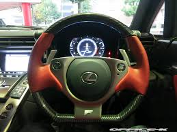 lexus lfa steering wheel matte black lexus lfa by office k video autoevolution