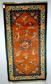 Antique Chinese Rugs Chinese Rug Guide Oriental Chinese Rugs U0026 Carpets