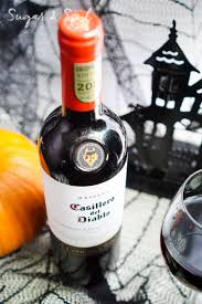 halloween party planner halloween party tips with casillero del diablo sugar u0026 soul