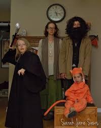 butterick halloween costumes sarah jane sews october 2013