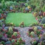 images of very small garden ideas landscaping gardening ideas