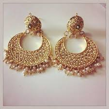 earrings online india multicolour floral earrings aabhushan fashion