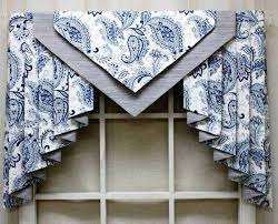 Window Swags And Valances Patterns Best 25 Valance Window Treatments Ideas On Pinterest Valance