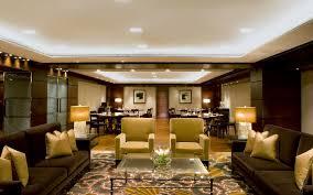 the dining room hong kong bjhryz com