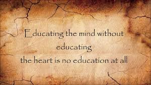 learning quotes by aristotle 100 education motivational quotes salam academy teachers