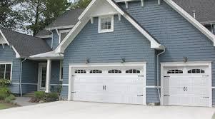 Garage Overhead Door Repair by Minocqua Garage Doors Northland Overhead Doors Wi