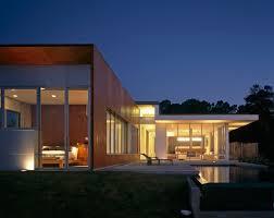 comment louer une chambre dans sa maison extension maison comment agrandir sa maison
