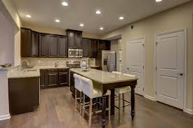 Grand Furniture Chesapeake Va by New Palermo Home Model For Sale At The Homestead In Chesapeake Va