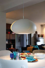 philips under cabinet lighting 35 best philips hue images on pinterest hue bulbs and lighting