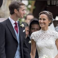 wedding cake kate middleton you won t believe how much pippa middleton s wedding cake cost