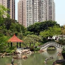 Hong Kong Zoological And Botanical Gardens 38 Best Conrad Cities Hong Kong Images On Pinterest City China