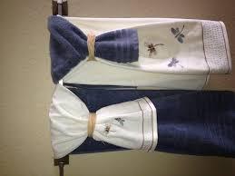 bathroom towel display ideas bathroom design awesome floor towel rack bathroom towel