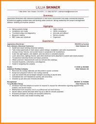 Substitute Teacher Job Description Resume by 100 Sample Job Descriptions Templates 100 Tutor Resume Template