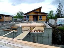Building An Affordable House Lbc Light The Quest For An Affordable Living Building Challenge