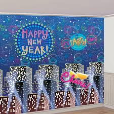 New Years Eve Table Decorations Ideas by New Year U0027s Eve Decoration For Your Chic Party 33 Examples U2013 Fresh