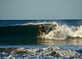 playa grande retreat black sand surfers and turtles u2013 pranawork