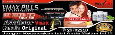 jual vimax asli denpasar 082134344446 obat pembesar penis no 1