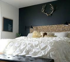 25 stylish headboard alternatives that will transform your bedroom 25 stylish headboard alternatives that will transform your bedroom