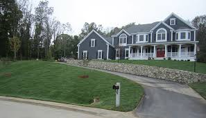 Residential Landscaping Services by Residential Landscaping Services Landscape Design Construction