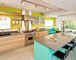 funky kitchen ideas funky kitchen design ideas funky designs for kitchen islands in a