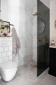 https www pinterest com danielapietrini wow bath
