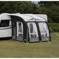 Bradcot Awning Bradcot Aspire Caravan Awning For Sale