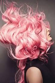 hair colours top hair colours for summer hair salons aberdeen glasgow