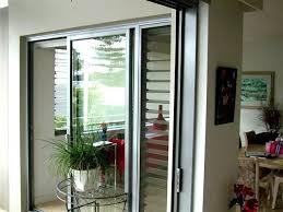 Best  Aluminium Window Design Ideas On Pinterest Aluminium - Home windows design