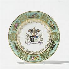 ceramic plates for sale at auction buy ceramic plates