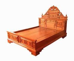 wooden furniture beds bedroom102 wood bed wooden furniture beds