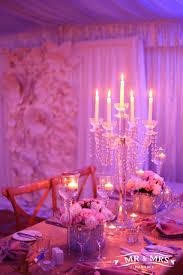 wedding backdrop gold coast luxury wedding paper flower wall gold coast wedding hire marquee