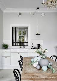 simple but home interior design 71 best styles scandinavian images on home live and