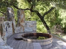 vegetable garden design photos deck rustic with rocks traditional