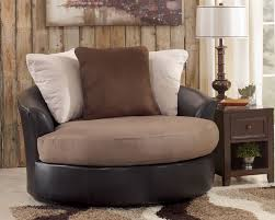 Swivel Cuddle Chair Round Cuddle Swivel Accent Furniture Stores Chicago