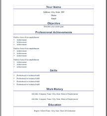Best ideas about Resume Builder on Pinterest   Resume  Job