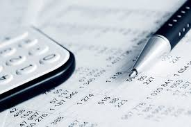 Overhead Calculation Spreadsheet How To Calculate Marketing Cost Per Acquisition Percentage
