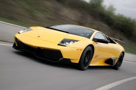 Lamborghini Murcielago Drift Car - stock 2010 lamborghini murcielago lp670 4 superveloce 1 4 mile