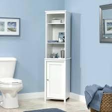 free standing bathroom cabinet free standing bathroom storage uk