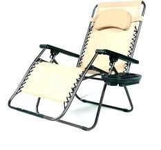 sonoma outdoors antigravity chair anti gravity chair extra large zero gravity chair zero gravity chair recliner