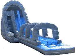 big water slides from beston supplier