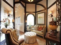 Best A  Sofa Images On Pinterest Live Sofas And Dining Room - Interior design ideas country style