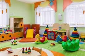 Top  Creative Decor Ideas For Kids Room Latest Handmade - Decoration kids room