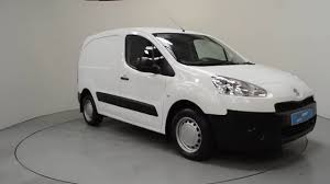 cheap used peugeot used 2013 peugeot partner van used vans portadown shelbourne