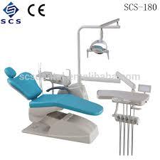 Used Portable Dental Chair Portable Dental Chairs For Sale Portable Dental Chairs For Sale