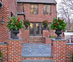 exterior design homemade outdoor christmas decorations and how to